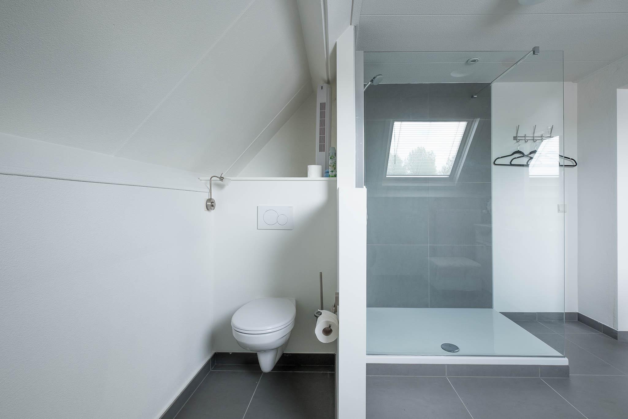 kamer 9 - badkamer2