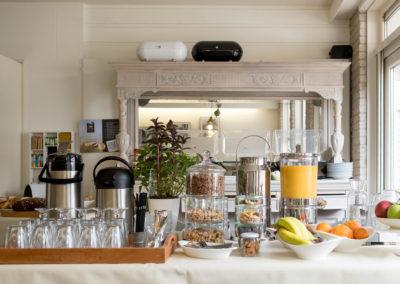 ontbijt - buffet5
